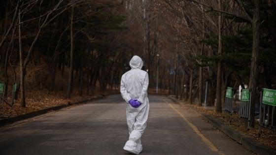 Coronavirus: la pandemia provocherà 25 milioni di disoccupati