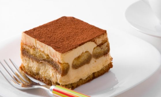 E quest'anno il Tiramisù Day si festeggia in casa: ecco la ricetta