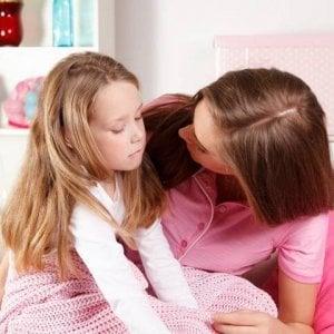 Il Coronavirus raccontato ai bambini: ecco gli otto consigli nel vademecum dell'Unicef
