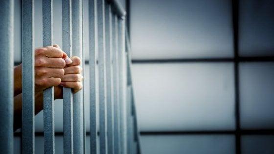 Tim dona 1.600 cellulari e Sim agli Istituti Penitenziari