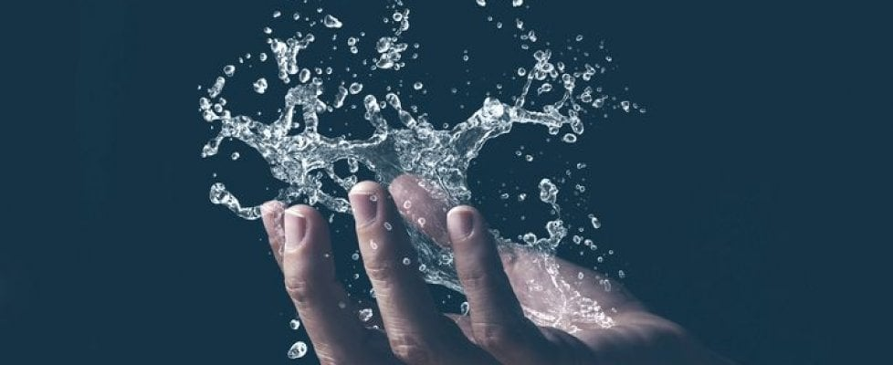 """Oggi la giornata mondiale dell'acqua. L'appello dei geologi: """"Disservizi e rete oblsoleta"""""""