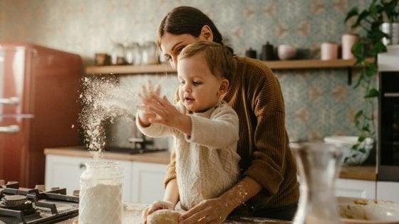 La cucina ai tempi del coronavirus: è il trionfo della semplicità