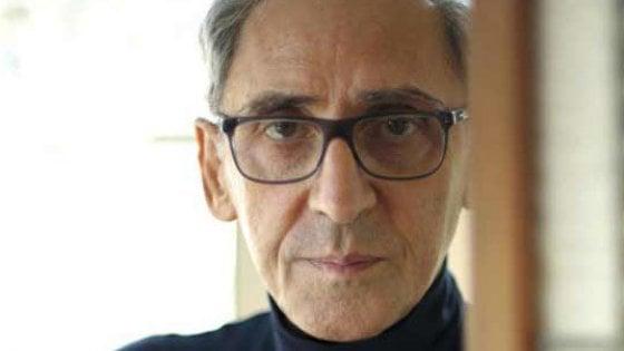 Franco Battiato, maestro delle contaminazioni: 75 anni tra poesia, pop e melodia