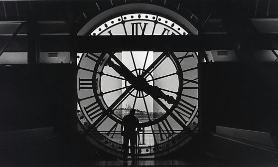 Parigi, 20 milioni in regalo per fare spazio a collezione avuta in dono: il Museo d'Orsay cresce grazie a tre mecenati Usa