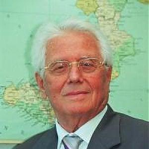 Morto Luigi Pallaro, 'el senador' che affondò Prodi II