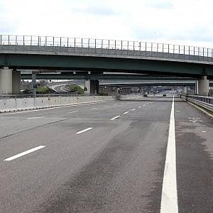 Autostrade, slittano i nuovi piani per l'adeguamento delle tariffe