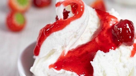 È il Giorno europeo del gelato artigianale, ecco i gusti che assaggeremo dopo l'emergenza
