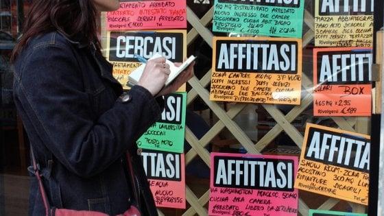 Prezzi delle case in stabilizzazione nel 2019. Milano traina con +9%, Roma ancora in calo