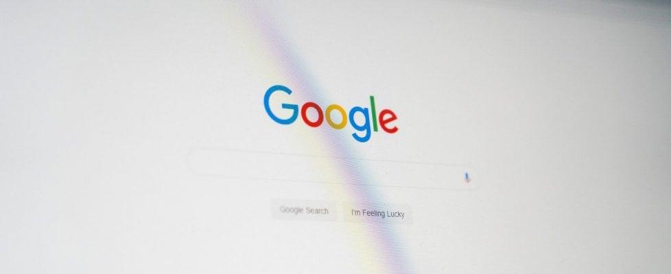 Coronavirus, dai decreti alla quarantena: le domande più frequenti su Google