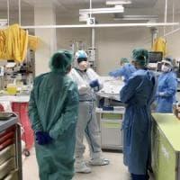 Coronavirus, senza restrizioni sarebbe stato colpito il 70-80% degli italiani