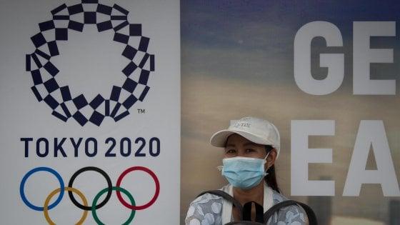 Tokyo 2020 rinviata: Giochi impossibili, dal Cio un gesto non spontaneo