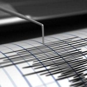 Russia, terremoto di magnitudo 7,5 al largo della Kamchatka. Allerta tsunami