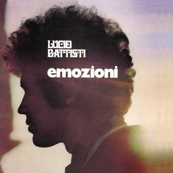 È morto Detto Mariano, ha composto canzoni per Celentano, Mina e Battisti