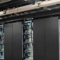 Coronavirus, la Nasa mette i suoi supercomputer a disposizione dei ricercatori