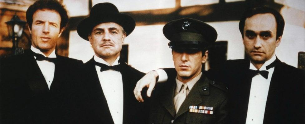 Gli 80 anni di Sonny Corleone, James Caan è ancora l'impertinente di Hollywood