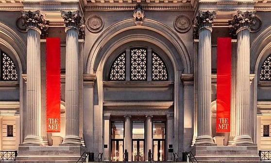 Da Firenze a Parigi, da Edimburgo agli States, i musei si svelano su Youtube o Google Maps