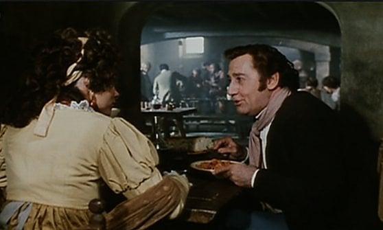 Alberto Sordi a tavola: le sette scene di cibo memorabili dei suoi film