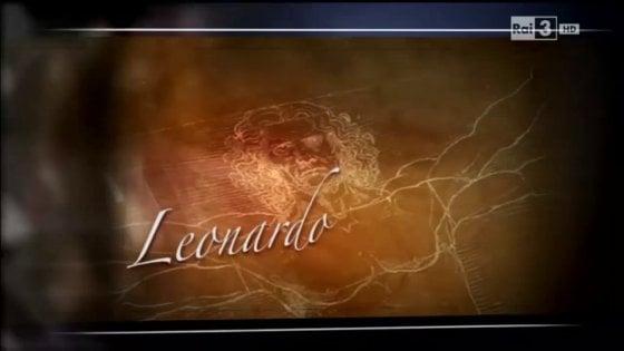 """Tgr Leonardo e l'esperimento cinese del 2015. Gli scienziati: """"Nulla a che vedere col coronavirus"""""""