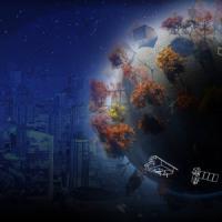 Coronavirus, le tecnologie spaziali per contrastare epidemia
