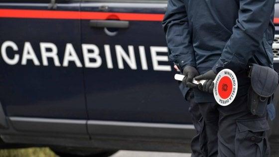 Vibo Valentia, delitto De Pietro: omicida arrestato dopo 15 anni
