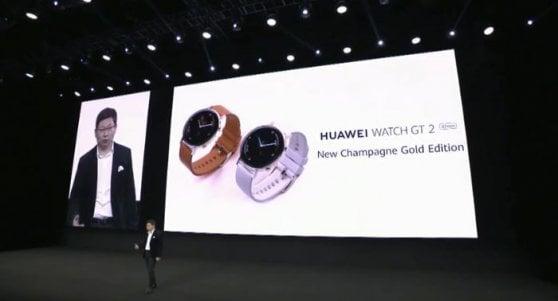 Huawei svela P40: così cresce l'ecosistema senza Google