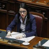 """Coronavirus, ministra Azzolina: """"Torneremo a scuola se ci saranno le condizioni. Maturità..."""