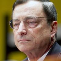Coronavirus, da Conte a Salvini, da Gualtieri a Renzi il grazie unanime della politica a...