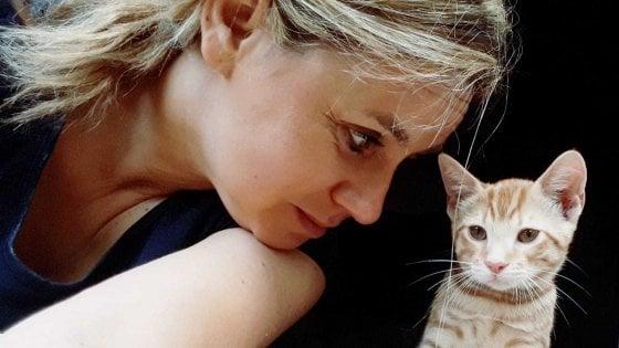 """Animali e coronavirus: """"Una pet-therapy anti-ansia per tutta la famiglia"""""""