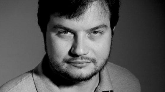 Addio Massimo, una passione infinita per il giornalismo
