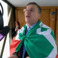 """Calabria, per la commissione antimafia era un """"impresentabile"""": il forzista Tallini..."""