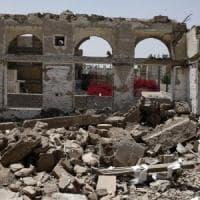 Proclamato il cessate il fuoco nei Paesi in guerra per paura della pandemia