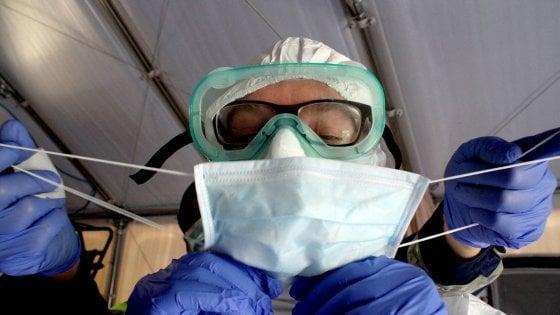 Coronavirus, autorizzati in Italia gli antimalarici e i farmaci anti-Aids: li passerà il sistema sanitario nazionale