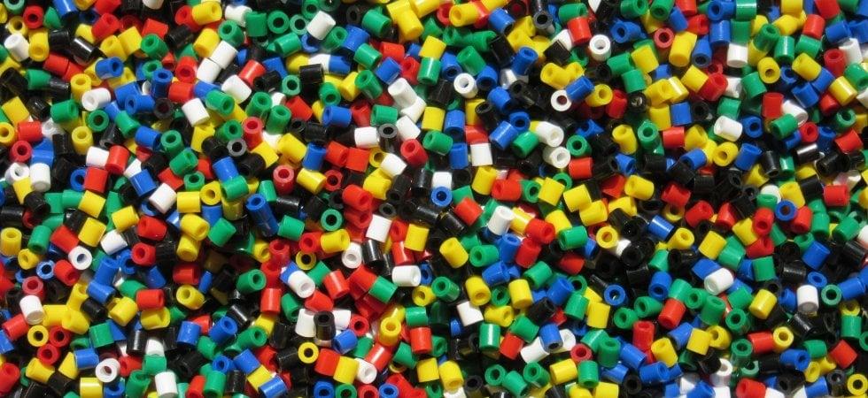 Scoperto un batterio in grado di smaltire la plastica più difficile
