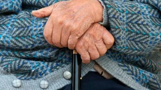 Coronavirus Calabria: 52 positivi nella casa per anziani di Chiaravalle. Una bomba sanitaria