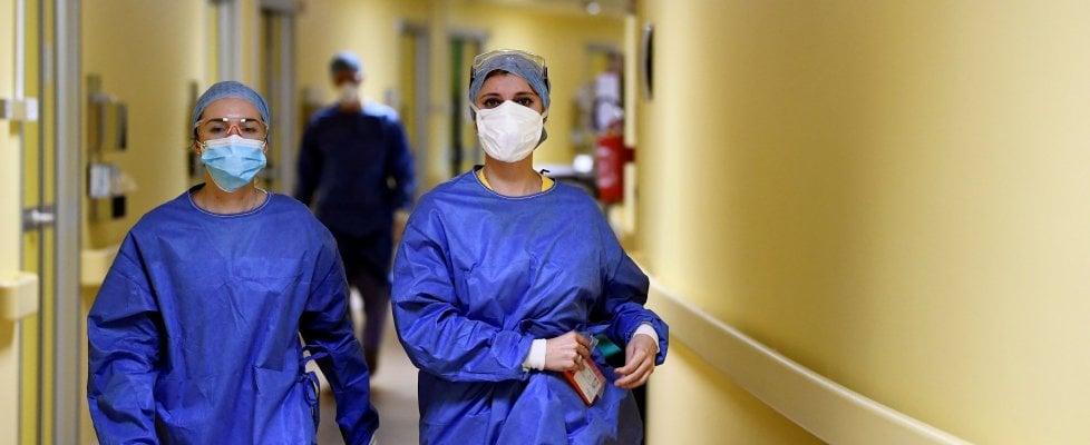 Coronavirus, le ultime notizie in Italia