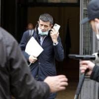 """Tavolo governo-opposizioni, Conte vedrà i leader del centrodestra. Gualtieri: """"Pronti a..."""