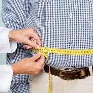 Mangio poco e ingrasso, tutta colpa del metabolismo
