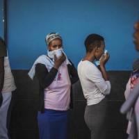 Coronavirus, in Spagna 769 morti in 24 ore. La Francia prolunga la chiusura fino al 15...