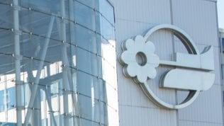 Televisioni, un ribaltone alla tedesca: ProSibienSat spiana la via a Mediaset