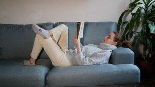 """Che facciamo oggi in casa? Tv, libri, musica, fitness: la guida per il """"tempo ritrovato"""""""