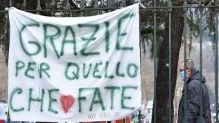 Il megafono di Sara e altre 99 storie dall'Italia che resiste