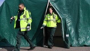"""L'attacco di """"Lancet"""" al governo Johnson: """"Un ritardo scandaloso, abbiamo perso tempo in maniera criminale"""""""