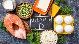 Vitamina D contro il Coronavirus? Solo un'ipotesi