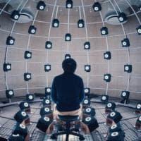 Musica 8D, ecco perché percepiamo il suono come una sfera