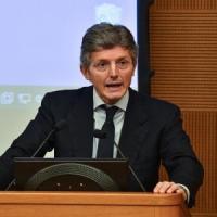 """Coronavirus, Martella: """"Una task force a Palazzo Chigi contro le fake news"""""""