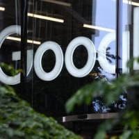 Google: 800 milioni di dollari per aiutare le imprese