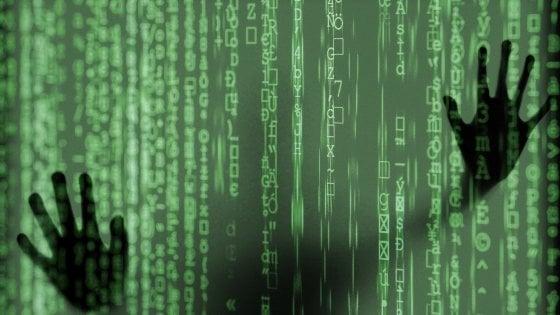 Cybersicurezza: l