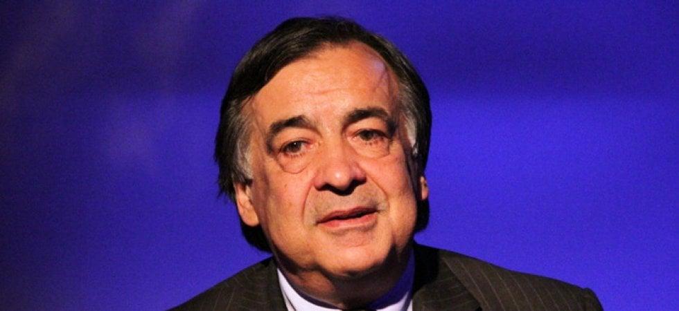 """Il sindaco di Palermo Orlando: """"Temo gli annunci, subito i buoni spesa. La rabbia diventa..."""