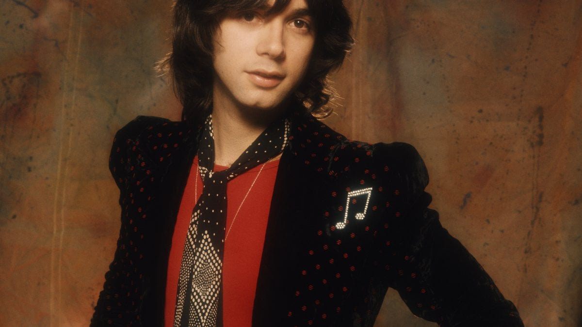 Coronavirus, morto il cantante Alan Merrill - la Repubblica