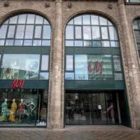 Coronavirus, la Germania contro Adidas e H&M. I due colossi non pagano l'affitto